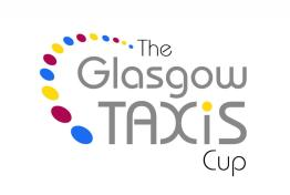 Strathclyde hosts 10th anniversary of Glasgow Taxi's Cup