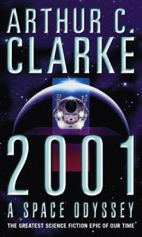 Essential Read: 2001: A Space Odyssey