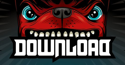 Festival Review: Download