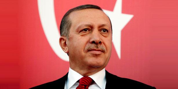 Turukiya: Rurageretse hagati ya Perezida Erdogan n'abagore badakozwa ibyo kutaboneza urubyaro