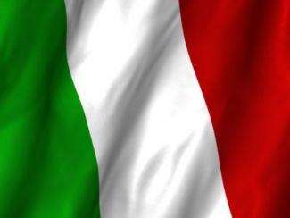 Scottish versus Italian University culture