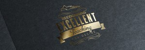 Teaching Excellence Awards nominations open