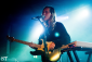 Exclusive pictures: The Japanese House at the Òran Mór, 3 November 2016