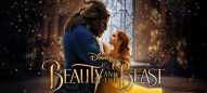 Review: Beauty and the Beast (★★★★)