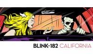Album Review: blink-182 – California (extended version)